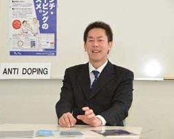 anti-doping01