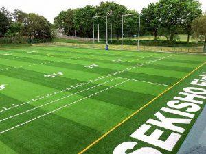 Sekisho Soccer Field02