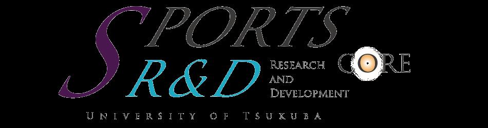スポーツResearch & Development コア