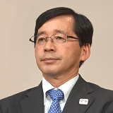 真田 久 教授